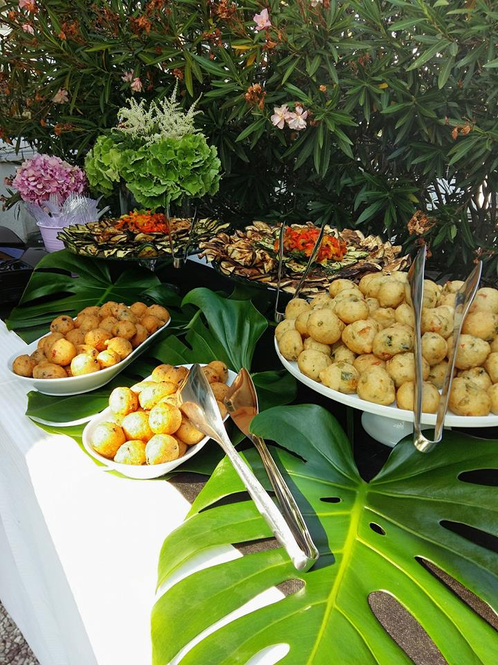 catering16