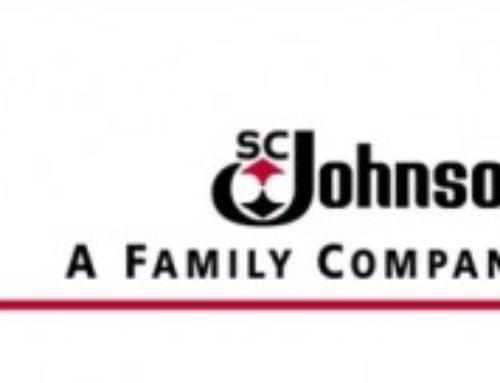 DIPENDENZE/S.C. Johnson Italy supporta Comunità Nuova