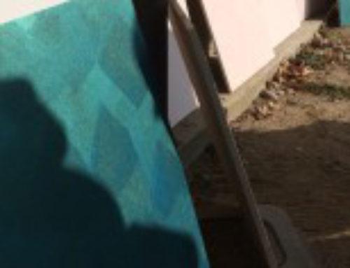 DIPENDENZE/Formazione a Villa Paradiso con Cromology Italia