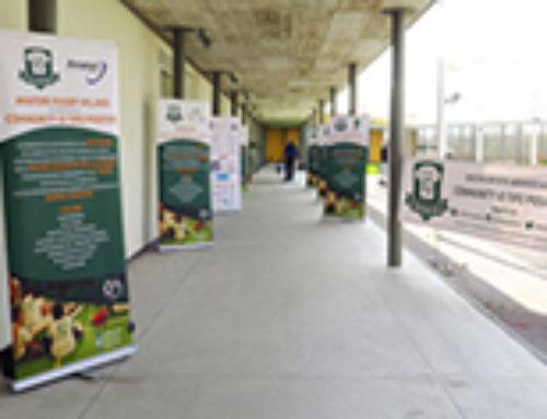 GIOVANI/Etica e sostenibilità economica. Il seminario della Community di IO Tifo Positivo.