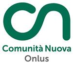 Comunita Nuova Logo